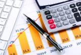 Социальные взносы и подоходный налог с зарплаты — ставки и правила расчета