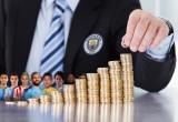Какой футбольный клуб потратил больше всех на состав? Сразу две команды перешагнули через миллиард евро