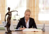Помощь юристов на всех этапах работы компании