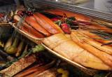 Открытие рентабельного бизнеса по копчению рыбы
