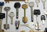 Изготовление ключей как бизнес