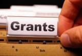 Заявка на грант — образец заполнения и процедура подачи