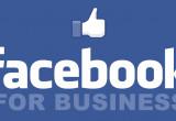 Как получить много лайков и подписчиков в Facebook для бизнеса