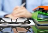 Годовая бухгалтерская отчетность – состав и сроки сдачи