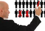 Коэффициент текучести кадров — как рассчитать и предотвратить массовые увольнения