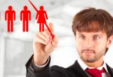 ТК РФ увольнение по закону или за что могут «попросить»  с занимаемой должности