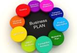Резюме бизнес-плана — цель и правила составления