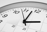 Табель учета рабочего времени — бланки, правила заполнения