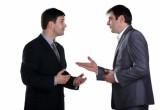 Трудовой договор ИП с работником (бланк) и его заполнение