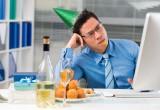 Работа в выходные дни – как оформить и рассчитать доплату