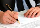 Срочный трудовой договор (образец): как определить сроки действия и пролонгировать?