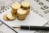 Налоговый календарь 2020 (бухгалтера)