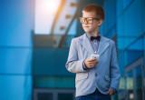 Бизнес идеи для детей и подростков