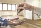 Бизнес на сдаче квартир посуточно по субаренде