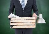Как уволиться на испытательном сроке — порядок действий