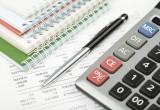 Налоговая декларация по УСН — как заполнить и когда сдавать