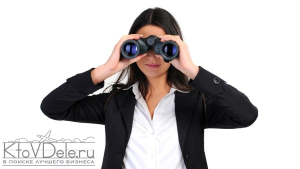 Бизнес план кадрового агентства