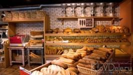 мини пекарня как бизнес