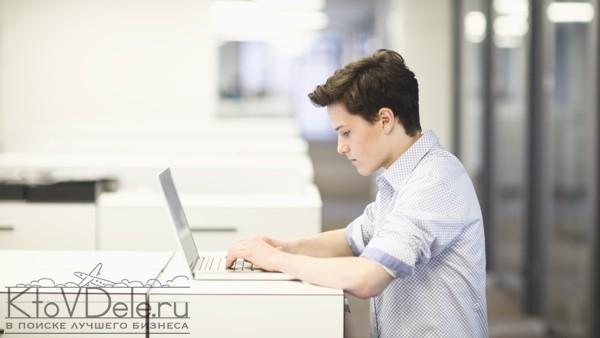 знакомста для подростков в интернете