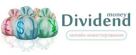 игра devidend money