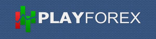 игра playforex