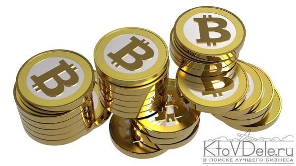 Как заработать на биткоинах