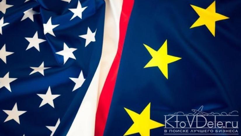 бизнес идеи из Америки и Европы