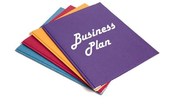 купить готовый бизнес план малого бизнеса