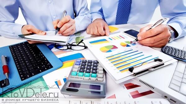 Что показывает фондоотдача формула для расчета