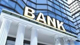 бизнес план банка