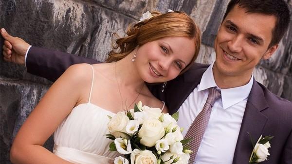 Бизнес план брачного агентства