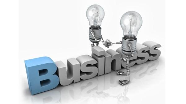 что такое бизнес