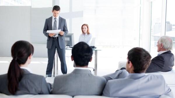 поиск инвестора в малый бизнес
