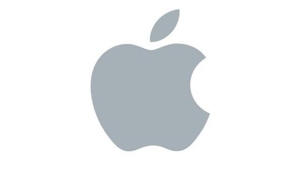 логотип популярного бренда