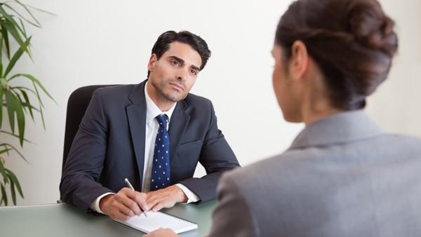 Образец характеристики на работника с места работы при увольнении