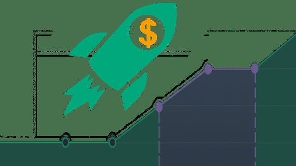 как увеличить продажи в кризис