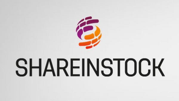 логотип биржи ShareInStock