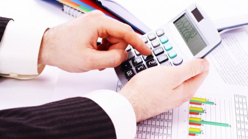 формула дифференцированного платежа по кредиту как оплатить домашний интернет билайн с банковской карты сбербанка