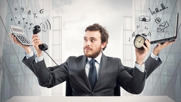 деловые и личные качества менеджера по продажам