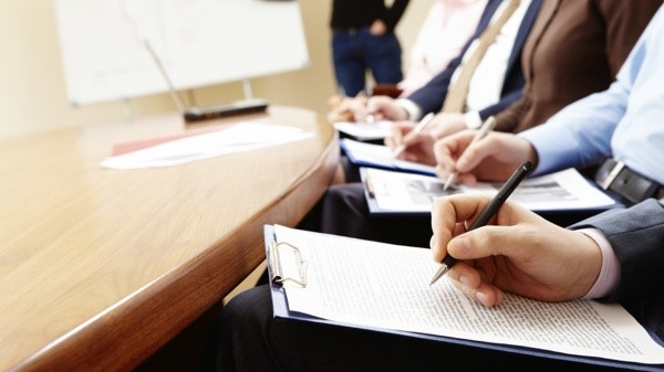 как обучиться профессии бизнес тренера