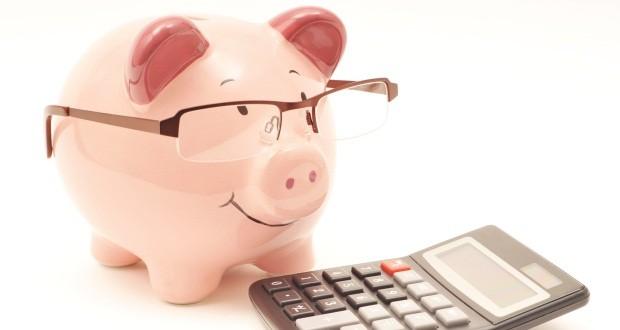 Калькулятор сбережений