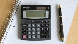Калькулятор госпошлины в суд