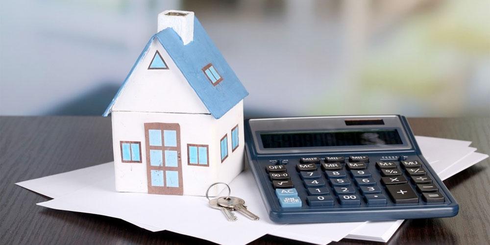 Налог с продажи квартиры 2019 калькулятор