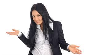 бизнес идеи без вложений для женщин