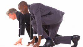 как заработать деньги бизнес идеи