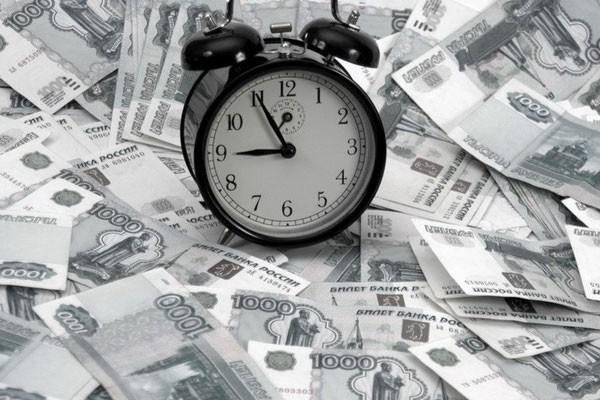 быстроокупаемый бизнес с минимальными затратами