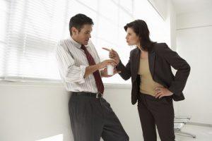 замечание как дисциплинарное взыскание