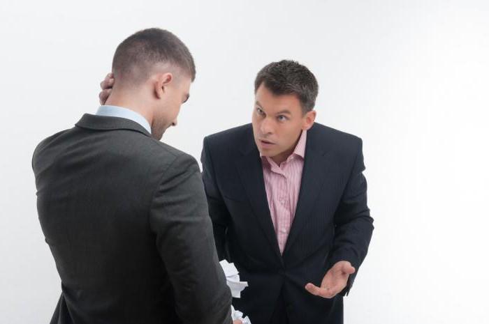 Система контроля прихода и ухода сотрудников в офис штраф опоздавшему