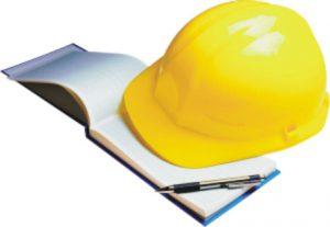 программа вводного инструктажа по охране труда