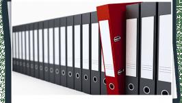 обязательные кадровые документы в организации